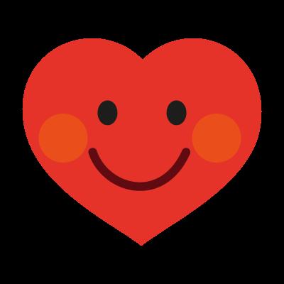 Kočička